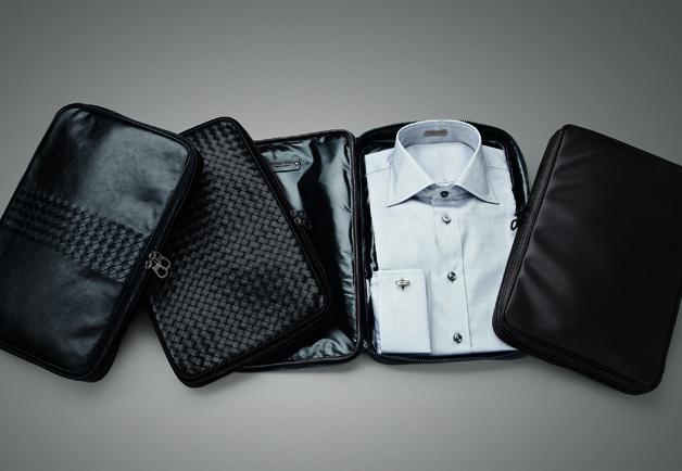 bottega-shirt-cases