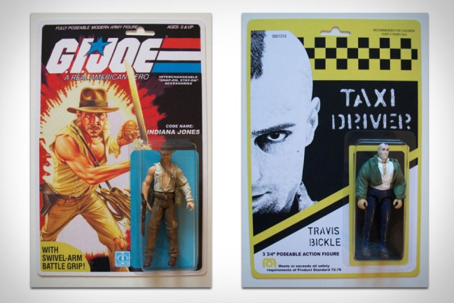 custom-movie-action-figures-xl