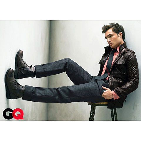 Ed-Westwick-Previews-GQ-Fall-Fashion-ed-westwick-6721356-480-480