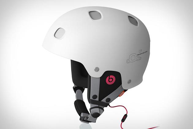 poc-beats-helmet-xl-thumb-630xauto-25378