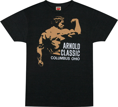 arnold-schwarzenegger-shirt-t-shirt-80stees