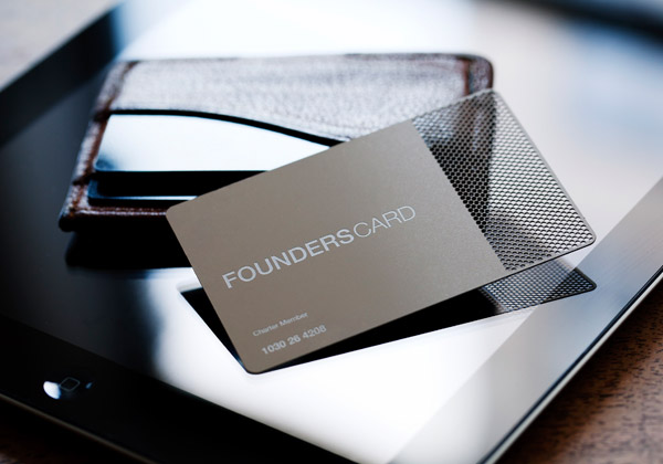 founderscard-600