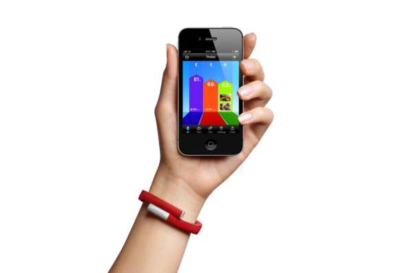 Red_Band_and_UP_App_610x396